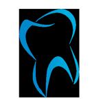 Tanionou-logo-small